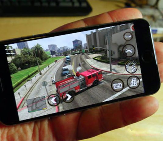 PC and console games that should be ported to Android