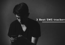 Top 3 Best Android SMS trackers to try in 2018