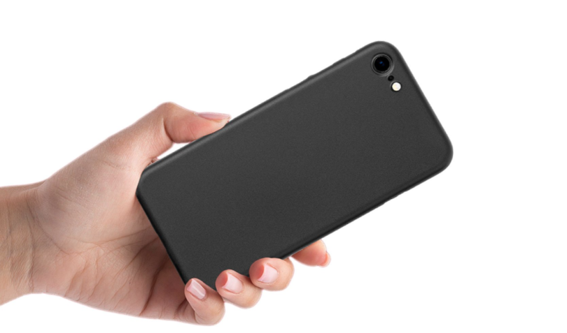 promo code 8dfa4 83816 Totallee Pixel 2 and Pixel 2 XL cases now available on Amazon | The ...