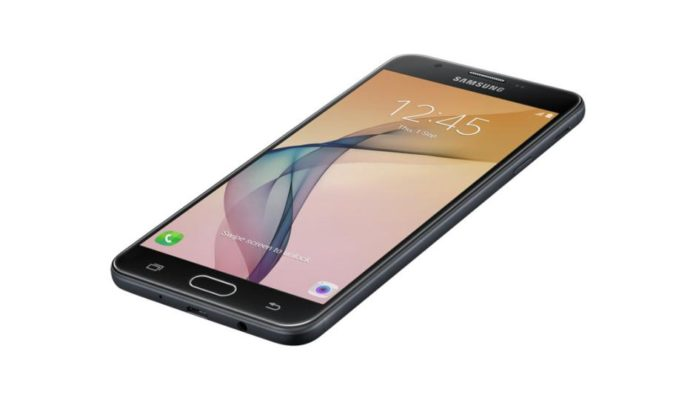 Galaxy On7 Prime ready to launch in the US!