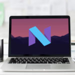 Android Nougat On PC/Laptop With Android x86 7.1 R1