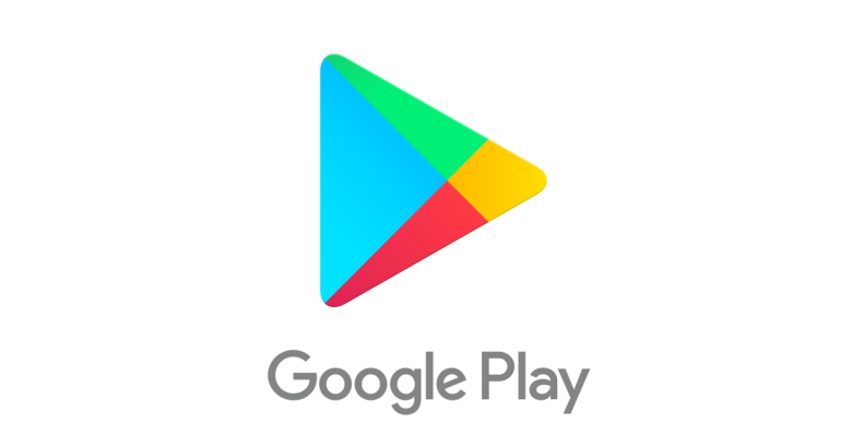 how to buy from the play store