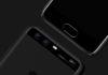 Huawei P10 B320 update