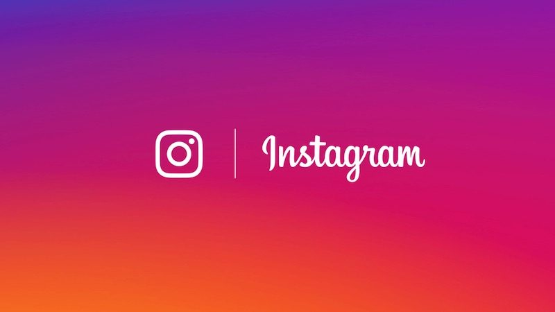 Instagram now notifies users if someone takes a screenshot of their Stories