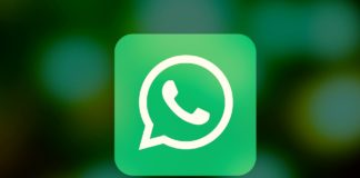 Latest WhatsApp 2.18.50 beta allows users to download their data from its servers