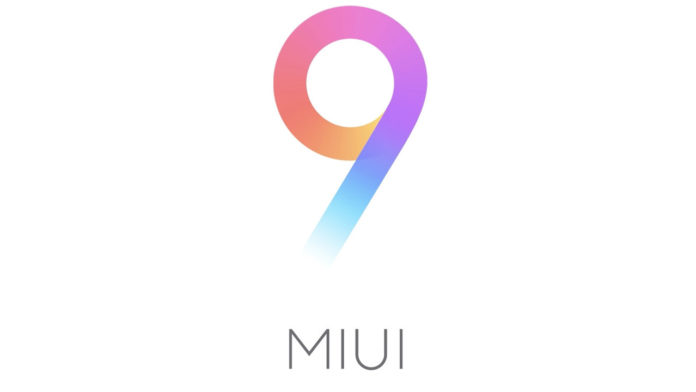 MIUI 9 Global Beta ROM 8.2.8 For Xiaomi Devices Released