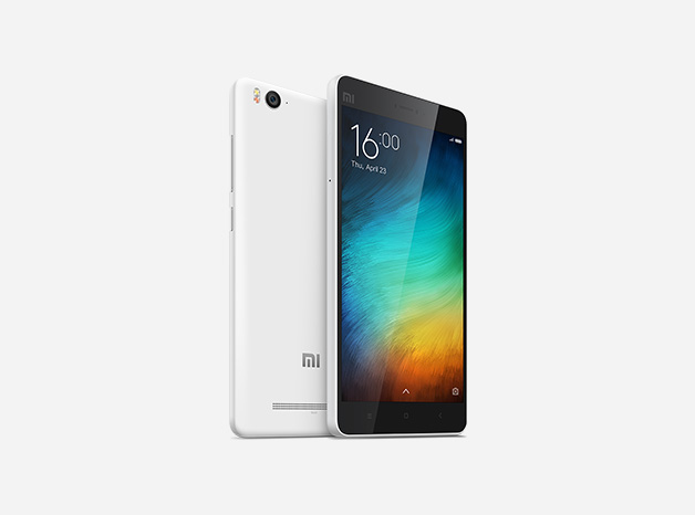 Xiaomi Mi 4i is now getting the final MIUI 9.2 update