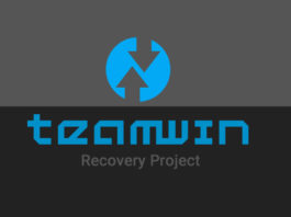 Official TWRP Made Its Way To Moto Z2 Force, Redmi 5A, and more