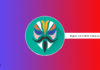 Magisk v16.0 Update Fix Bootloop Crash and Brings Treble Support for Huawei, Honor Devices