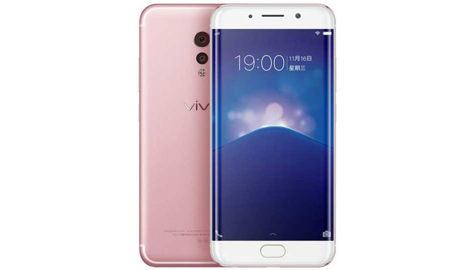 Vivo announces which phones will get Android 8.0 Oreo update