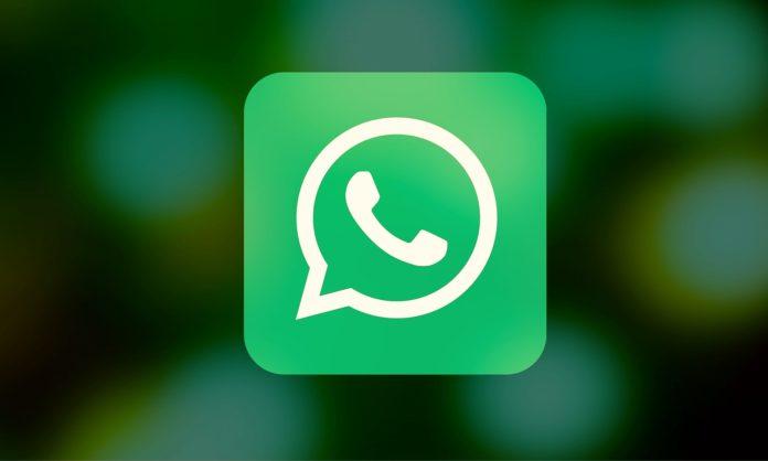 Whatsapp Upi Based Payment India