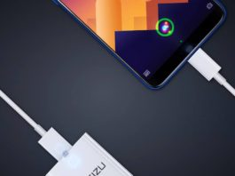 Download Meizu E3 Stock Wallpapers For Any Smartphone