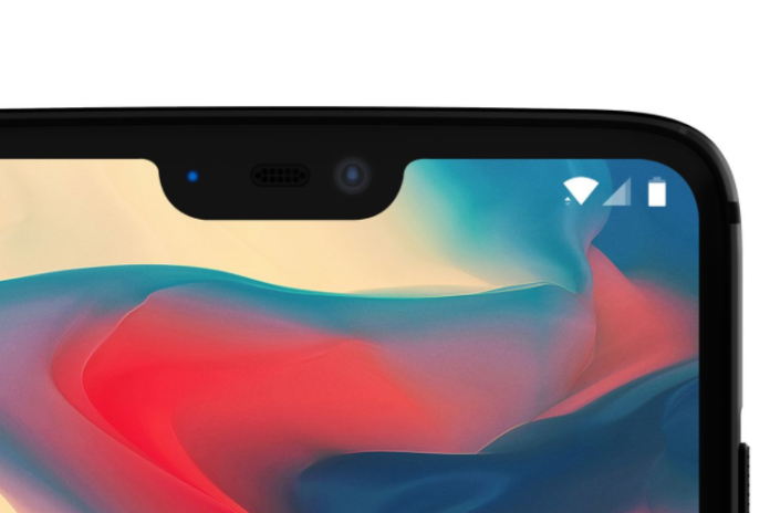 OnePlus could launch the 'OnePlus Bullet Wireless' earphones with the OnePlus 6