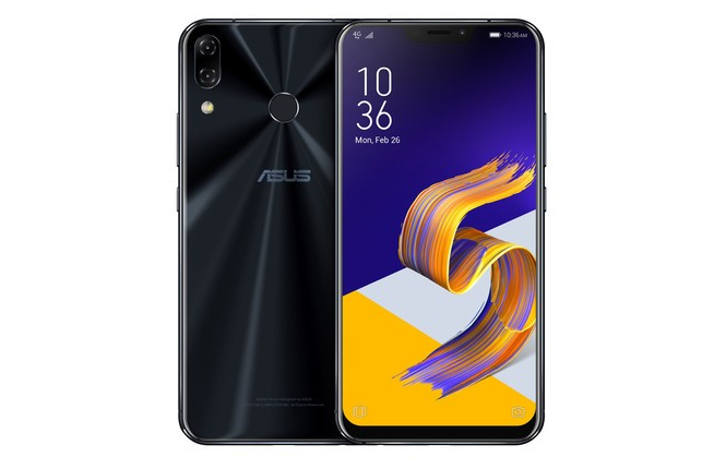 Asus Zenfone 5 pricing details leaked ahead of launch