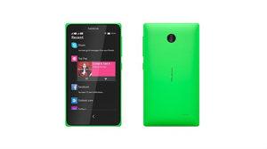 Nokia X Original