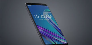 Asus ZenFone Max Pro M1 Bootloader Can Be Unlocked Unofficially