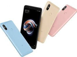 MIUI 10: Expected Features, Release Date and Supported Devices List