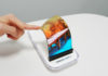 Samsung Foldable Display Phone could sport 7.3-inch OLED screen costs around $1900