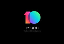 MIUI 10 Global Beta ROM 8.6.28 released - Here is the Full Changelog, Download Links, and Flashing Steps