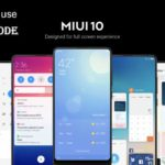 How to use (PIP) Picture-in-Picture mode on MIUI 10 [Tutorial]