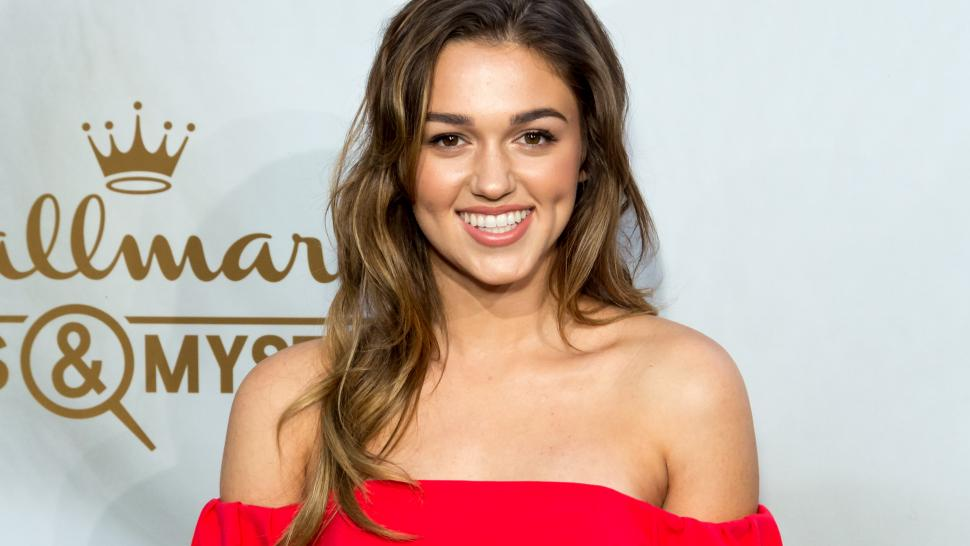Sadie Robertson – Jack of All Trades