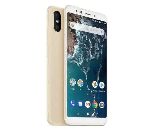 Xiaomi Mi A2 4GB RAM and 32GB Storage Variant Might Not Launch in India on August 8