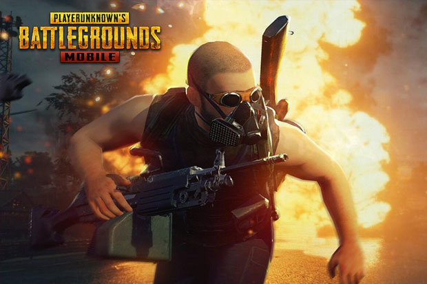 Pubg Mobile 0 8 0 Update Features New Sanhok Map New Weapons And