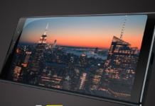 Sony Xperia XZ2 PLus