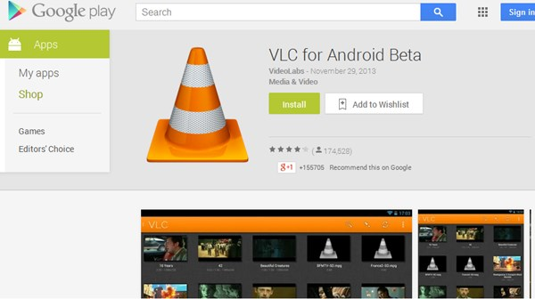 Top 14 Google Play Store Features and Tricks That You Can Find Useful