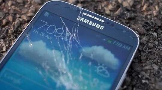 G: \ WORK \ pph \ Saddie \ Récupération de photos Samsung Comment récupérer des photos à partir de téléphones et tablettes Samsung \ 2.jpg