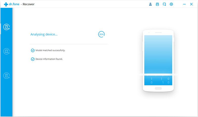 G: \ WORK \ pph \ Saddie \ Récupération de photos Samsung Comment récupérer des photos à partir de téléphones et tablettes Samsung \ 8.jpg