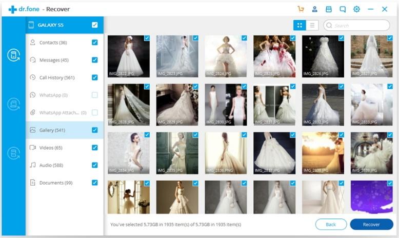 G: \ WORK \ pph \ Saddie \ Récupération de photos Samsung Comment récupérer des photos à partir de téléphones et tablettes Samsung \ 9.jpg