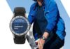 Google might be working on Pixel smartwatch: Expected Specs, Price, and Release Date