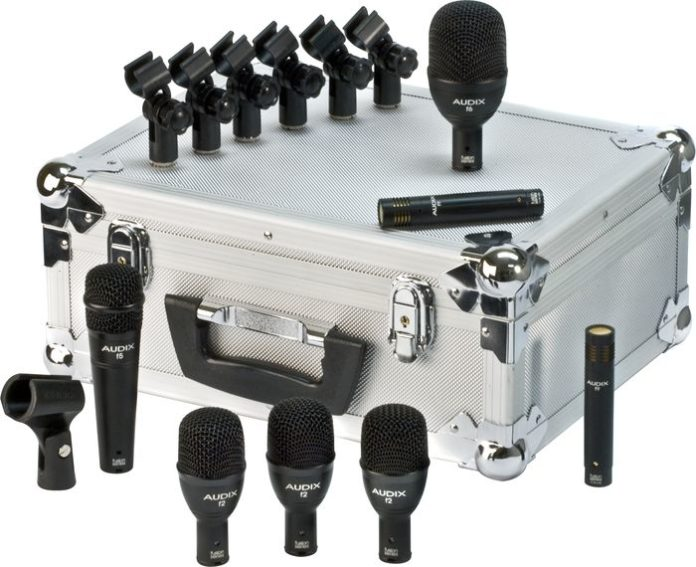 A Complete Guide for selecting a Karaoke Microphone for your Home