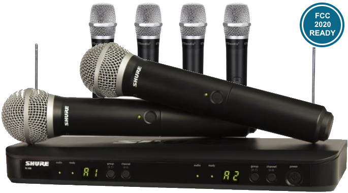 Image result for tips to select a good quality microphone for your karaoke system