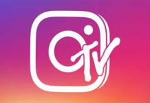 IGTV App Stories Added New Questions Sticker To Ask Anything To Your Creator
