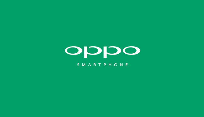 Oppo patents foldable smartphone design with WIPO in 2018 - Three Patents