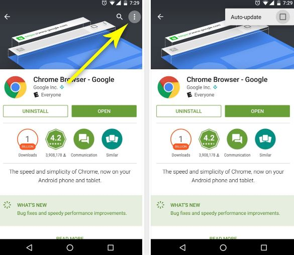 Top 11 Google Play Store Features and Tricks That You Might Not Be Using