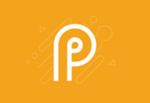 Google might launch Android P Stable version on 20th August