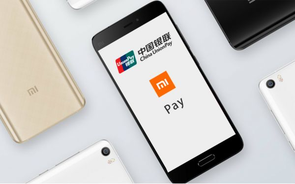 Xiaomi Mi Pay coming soon in India - awaiting for RBI approval