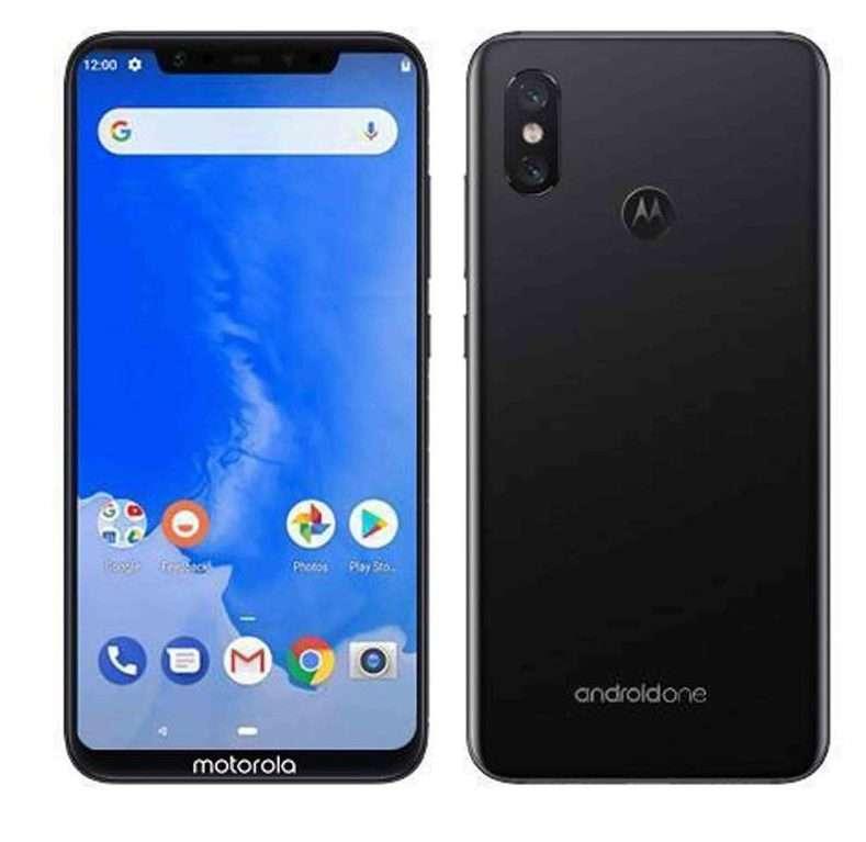 Motorola One surfaced on Geekbench with Snapdragon 625 chip
