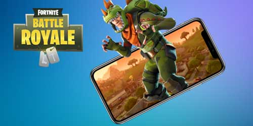 Fortnite for Android will come soon but here are the some issues with installation