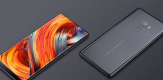 Xiaomi suspends Mi Mix 2S Android 8.1 Oreo Beta update - will receive Android P soon