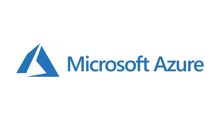Microsoft Azure 70-487 Exam