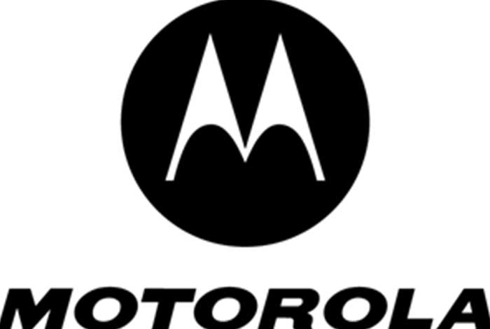 List Of Motorola Smartphones That Will Get Android 9.0 Pie Update