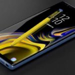 Download Kernel Source for Samsung Galaxy Note 9 (Exynos) is now available - How To
