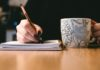 Tips on custom essay writing and editing