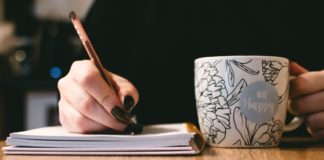 Tips on custom essay writing and editing