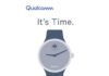 Qualcomm will introduce new Pixel Smartwatch or Wear chipset on September 10