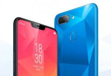 Oppo Realme 2 will launch in India soon with notch display and dual rear camera